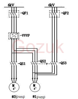 3 Phase Dual Voltage Motor Wiring Diagram on single phase transformer connections