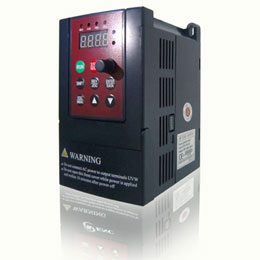 Single Phase Inverter Frequency Inverters